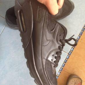 Nike airmax muroh