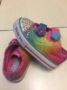 Skechers kids shoes for sale