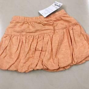 TENDERLY Skirt