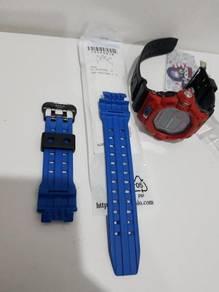 G-Shock Riseman GW-9200MBJ