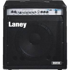 Laney RB3 Richter Bass Amp Combo