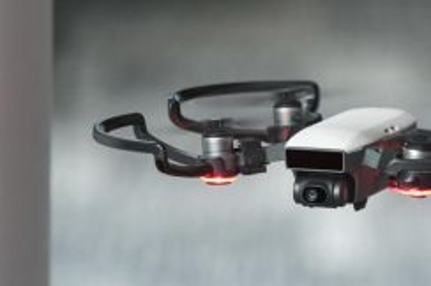 Dji Spark Drone Propeller Protector