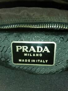 Bag prada ori bundle