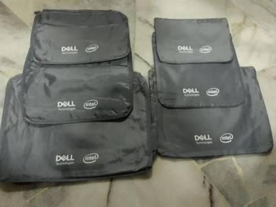 6 in 1 Bag