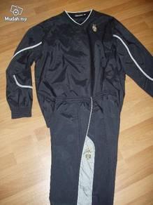 Juventus Sport Jacket-Pants