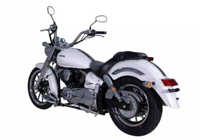 Wm motor v16!! promosi deposit!! fast approve!!!