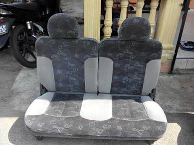 Seat Kenari