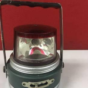 Emergency light abbib russia