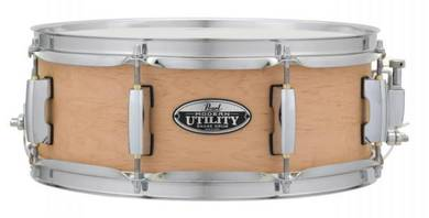 Pearl Modern Utility Maple, 14x5.5 Snare Drum
