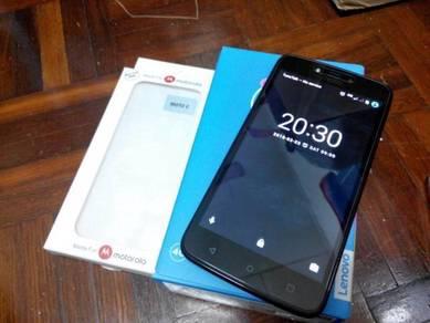 Motorola c+ plus