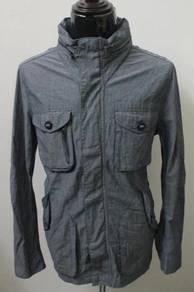 GAP Parka Hoodie Jacket size XL