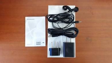 Lenovo 100% AP-Charger Set Box