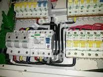 Wiring Elektrik Taiping