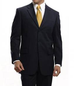 Original G2000 Suit Jacket ONLY. Wool Blend