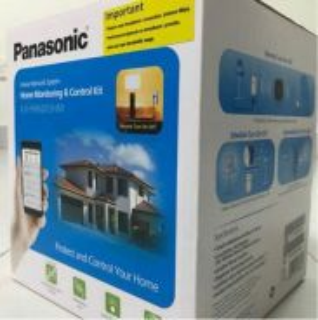 Home Network System KXHN6003HM