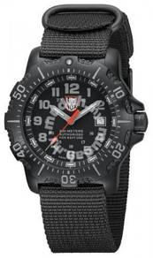 Luminox 4221CW