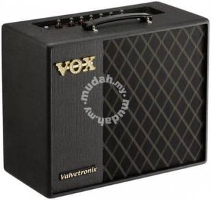 Vox vt40x (40W, 1x10