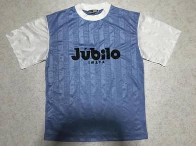 Jubilo iwata jersey