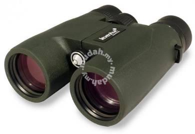 Levenhuk Karma Pro 10x42 Binocular