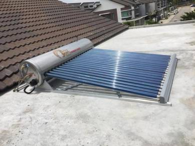 Solar Water Heater for sales
