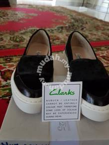 Clark Shoes (original)