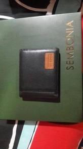 Sembonia Original