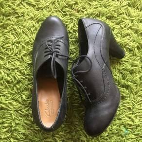 Clarks Women Shoes size UK 5