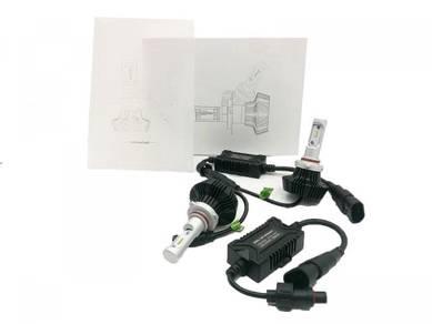 SEALIGHT X2 H1 LED Headlight Conversion Kit