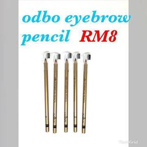Pencil eye brow odbo