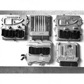 BMW MINI DME REPLACEMENT E & F Series