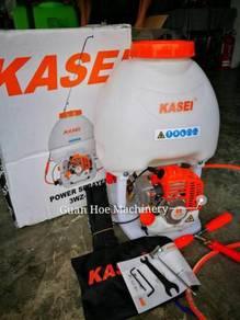 Kasei 3WZ-6F 20L Knapsack Sprayer