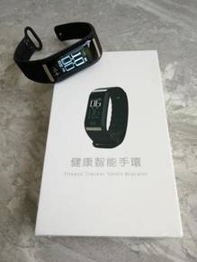 Advance Health Smart Watch