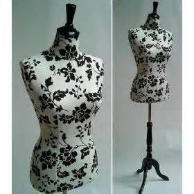 Tailoring corak (Full set)