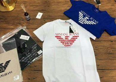 Armani Original T-shirt