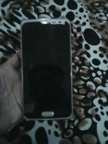 Samsung j2 gold colour