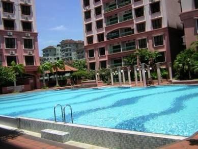 Marina court and car rental budget car rental kk