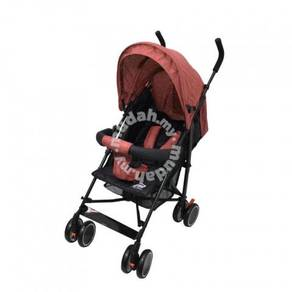 Ubaby Buggy stroller latest design