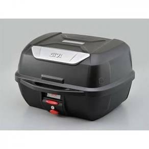 New givi top box e43ntl 43l 43 liter Offer BMM