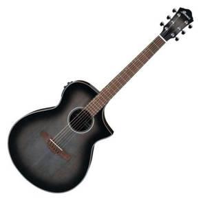 Ibanez AEWC11-TCB, AC/EL Guitar