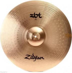 Zildjian ZBT, 20