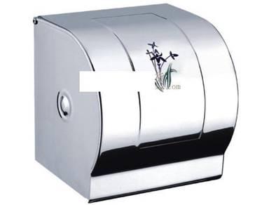 Toilet paper holder ( AK0008 )
