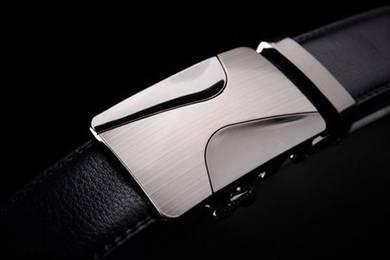 Men Auto Belt