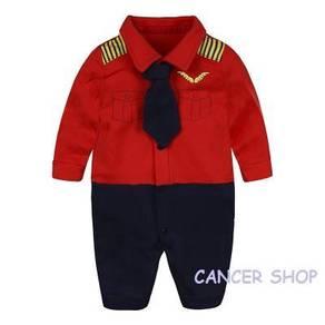 Baby costume (pilot)