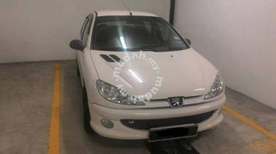 Used Naza 206 for sale