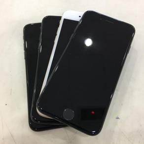 Iphone 7 128GB original apple (Used/Secondhand)