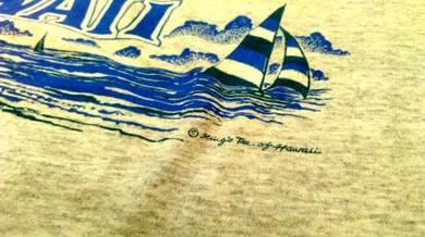 Vintage Hawaii 94