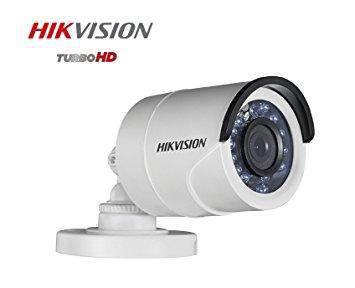 2.0mp hikvision camera cctv