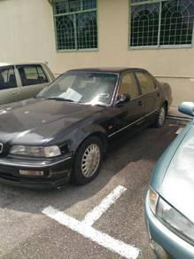 Used Honda Legend for sale