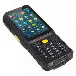 Barcode Scanner PDA