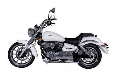 Wm motor v`16!!fast approve!! loan cash!!